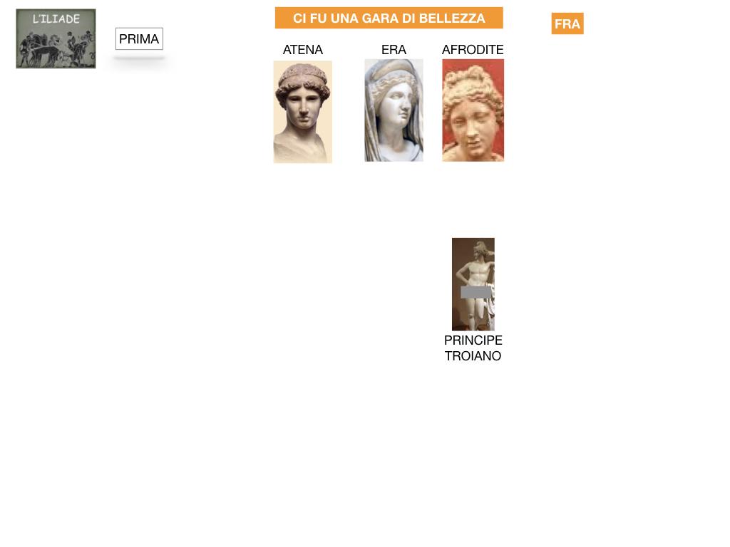 4. EPICA_TRAMA_ILIADE_SIMULAZIONE.026