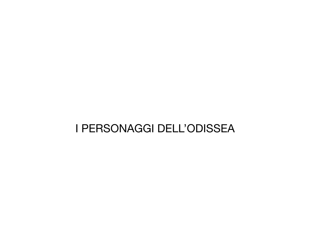 2.ODISSEA_PERSONAGGI_SIMULAZIONE.001