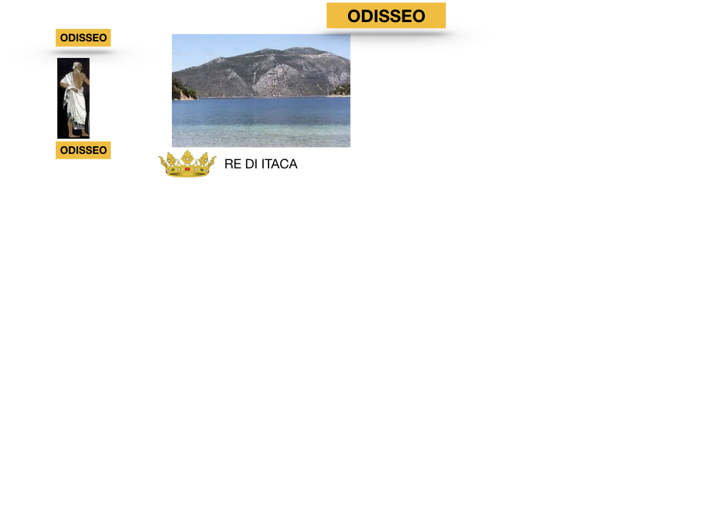 2.ODISSEA_PERSONAGGI_SIMULAZIONE.003