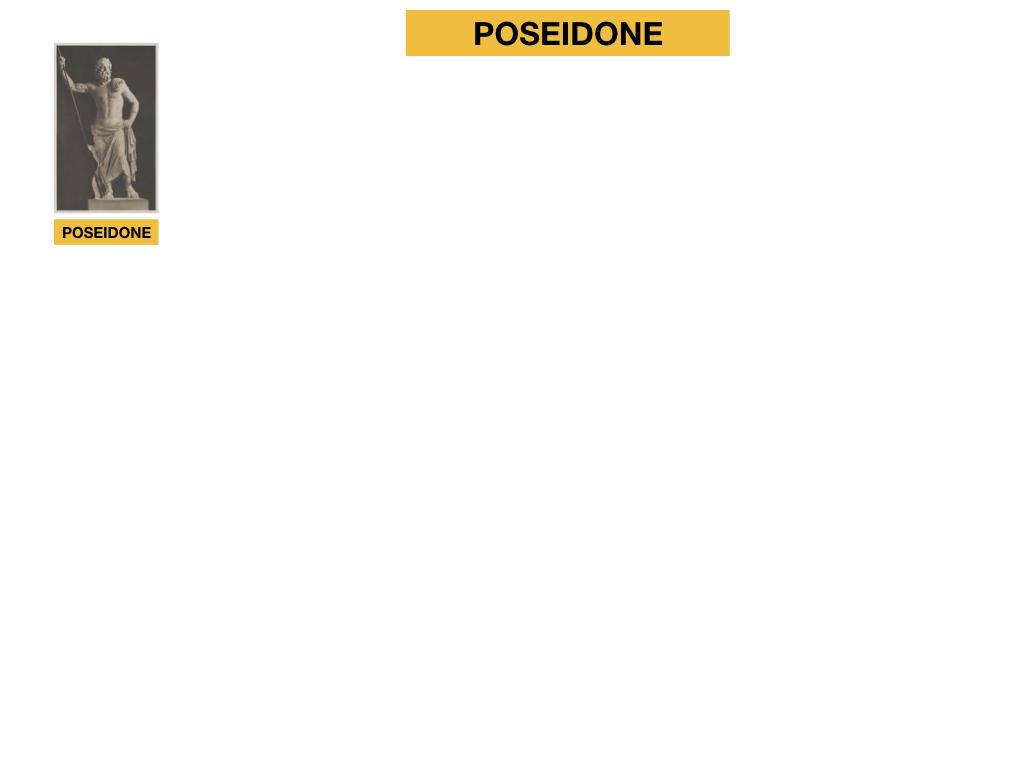 2.ODISSEA_PERSONAGGI_SIMULAZIONE.073