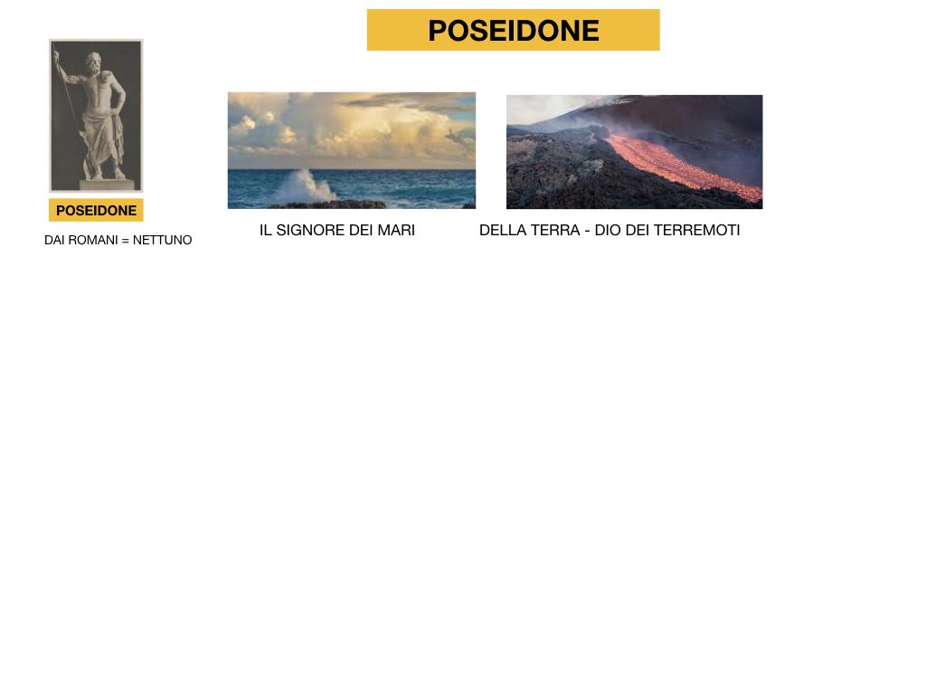 2.ODISSEA_PERSONAGGI_SIMULAZIONE.075