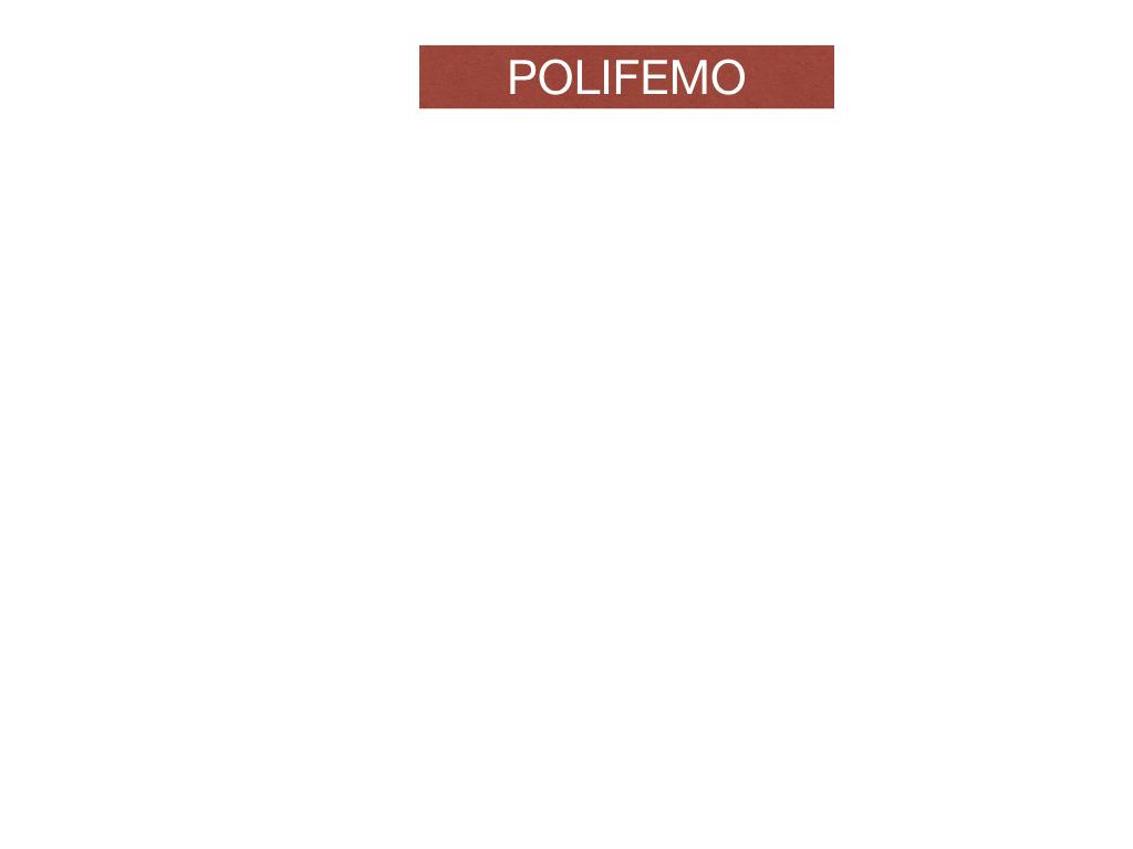 2.ODISSEA_PERSONAGGI_SIMULAZIONE.094