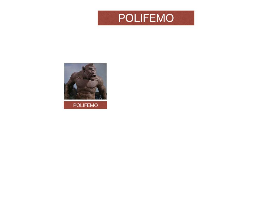 2.ODISSEA_PERSONAGGI_SIMULAZIONE.095