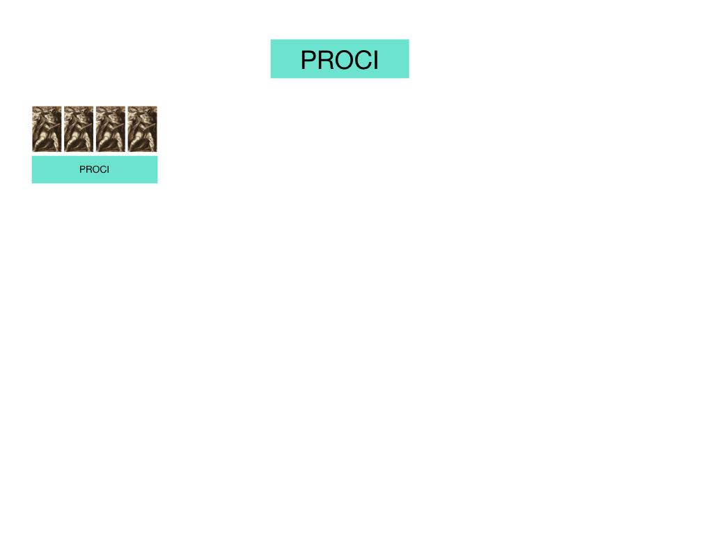 2.ODISSEA_PERSONAGGI_SIMULAZIONE.121