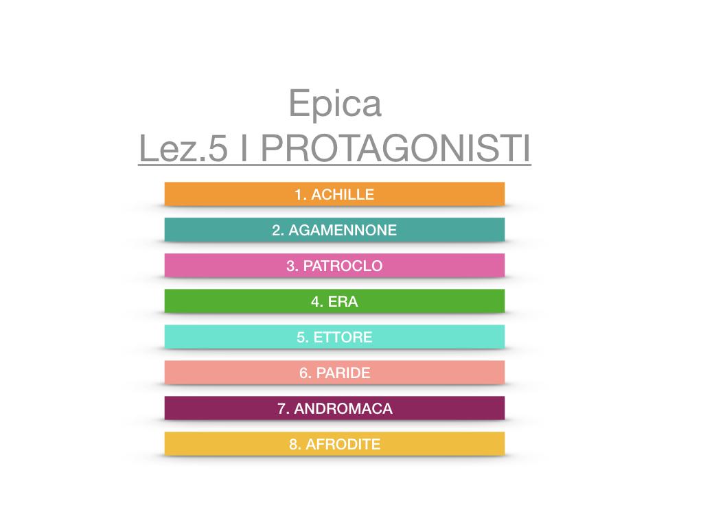 5. EPICA_I PROTAGONISTI_SIMULAZIONE.001