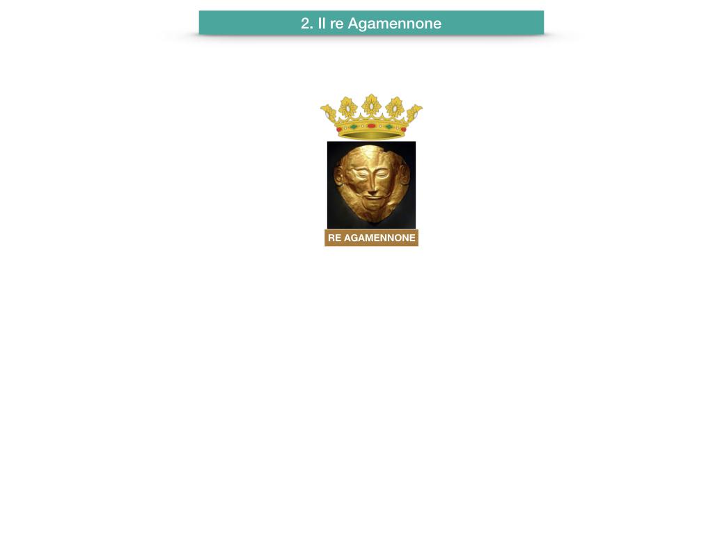 5. EPICA_I PROTAGONISTI_SIMULAZIONE.020