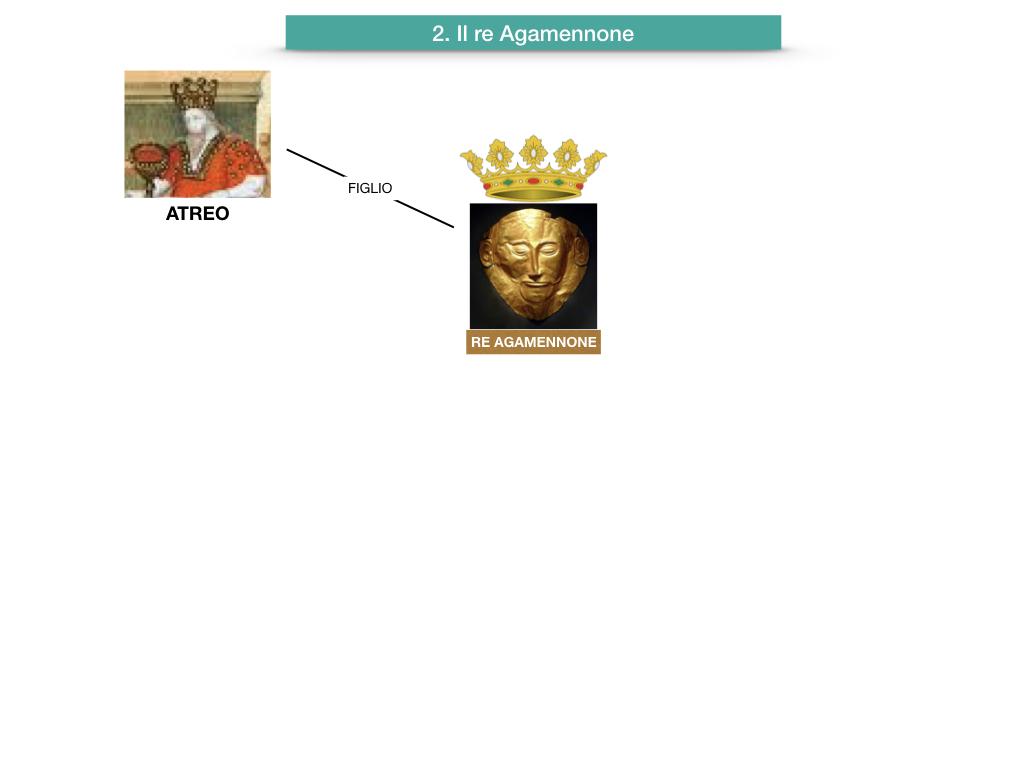 5. EPICA_I PROTAGONISTI_SIMULAZIONE.021