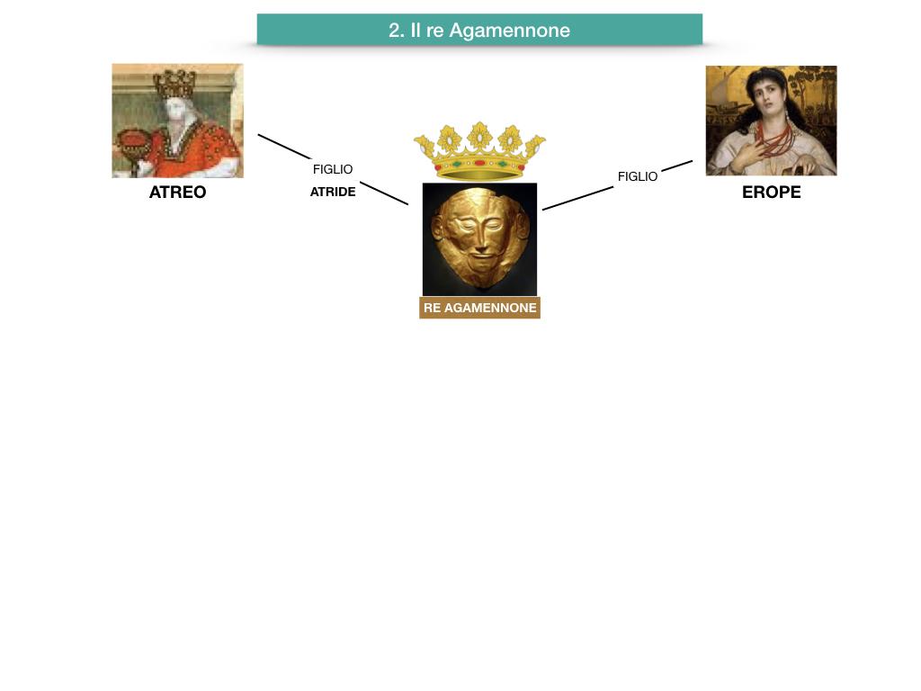 5. EPICA_I PROTAGONISTI_SIMULAZIONE.023