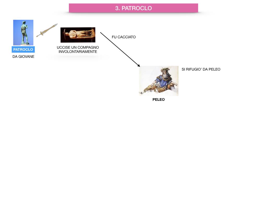 5. EPICA_I PROTAGONISTI_SIMULAZIONE.046