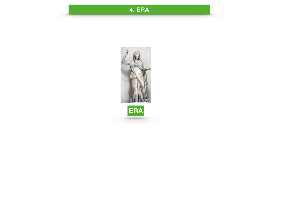 5. EPICA_I PROTAGONISTI_SIMULAZIONE.050