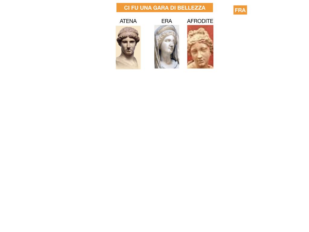 5. EPICA_I PROTAGONISTI_SIMULAZIONE.057