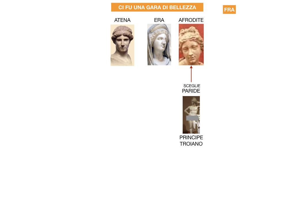 5. EPICA_I PROTAGONISTI_SIMULAZIONE.058