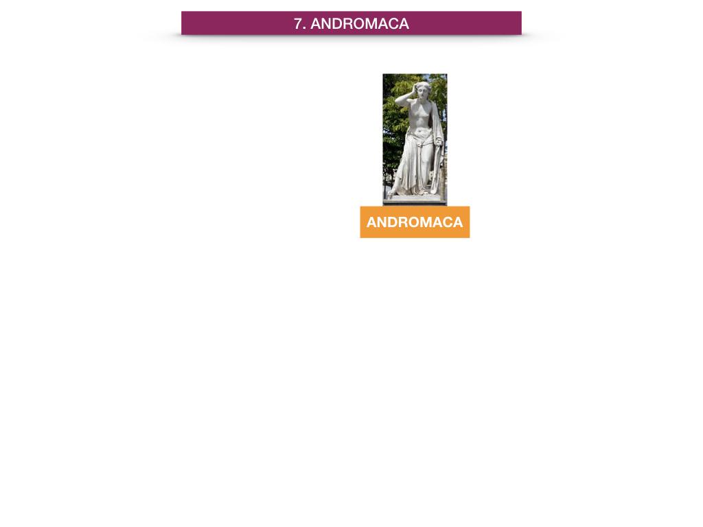 5. EPICA_I PROTAGONISTI_SIMULAZIONE.078