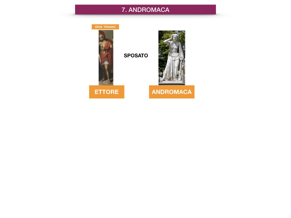5. EPICA_I PROTAGONISTI_SIMULAZIONE.079