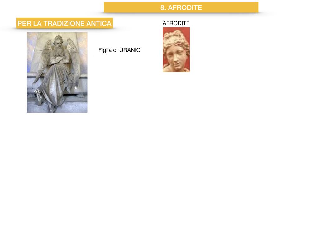 5. EPICA_I PROTAGONISTI_SIMULAZIONE.088