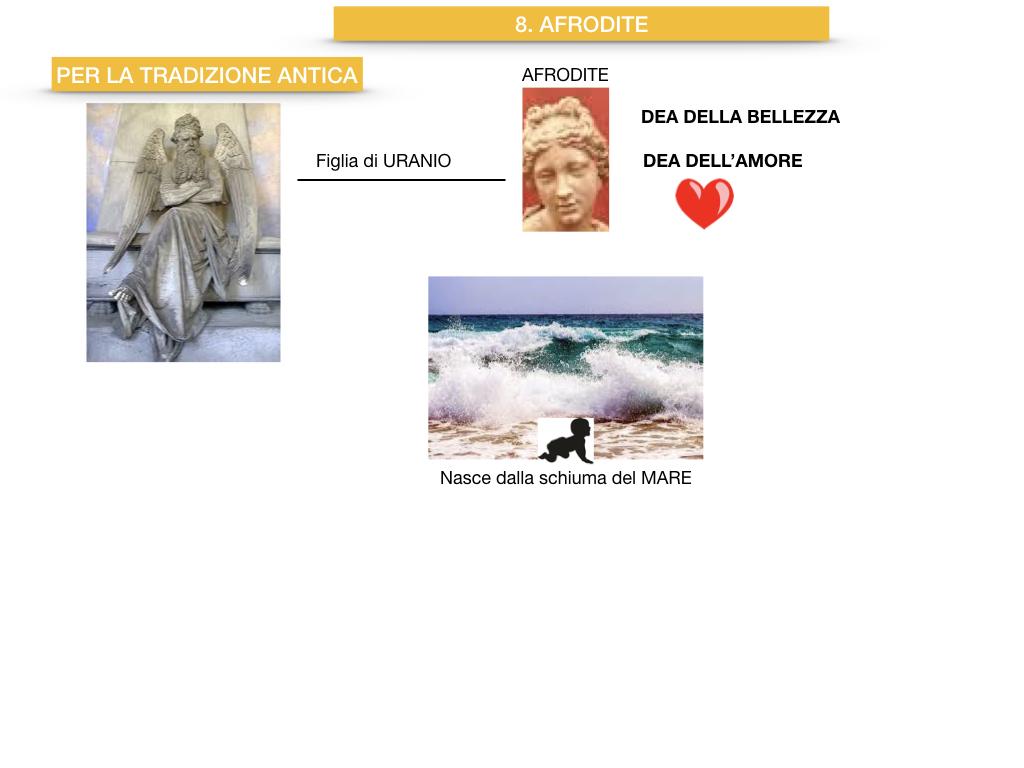 5. EPICA_I PROTAGONISTI_SIMULAZIONE.090