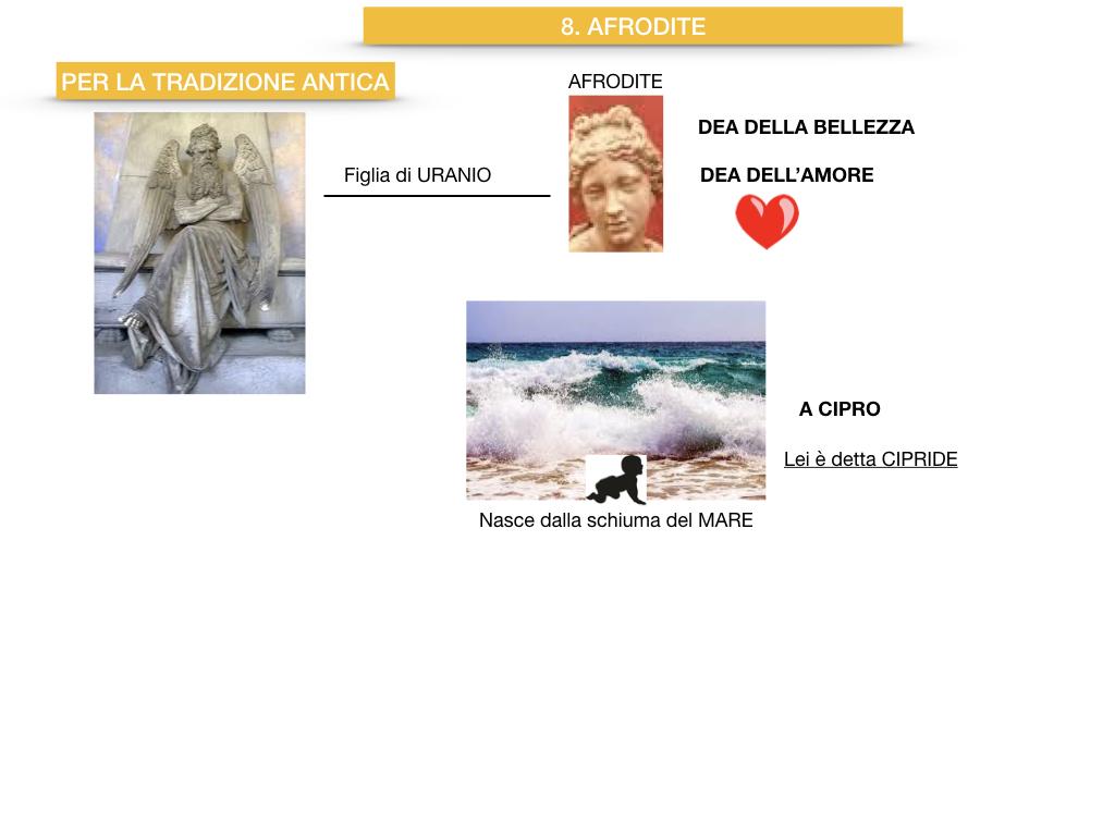 5. EPICA_I PROTAGONISTI_SIMULAZIONE.091