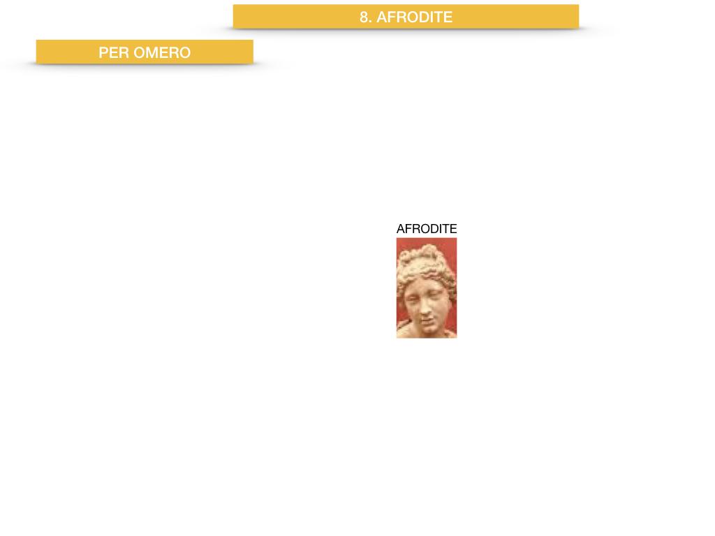 5. EPICA_I PROTAGONISTI_SIMULAZIONE.093