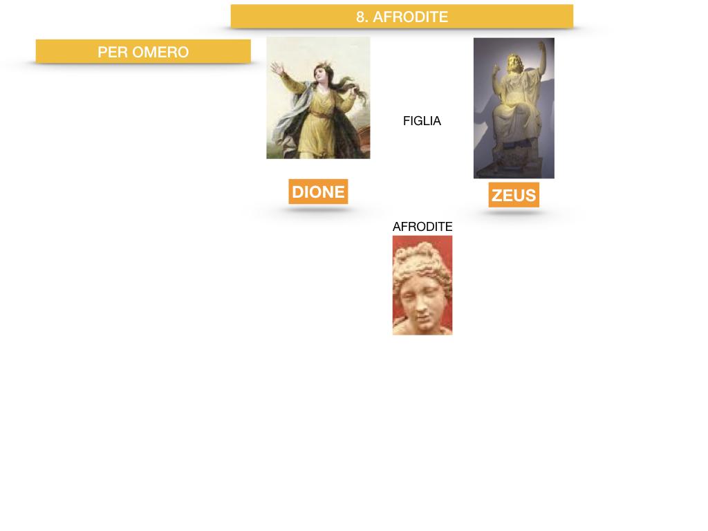 5. EPICA_I PROTAGONISTI_SIMULAZIONE.094