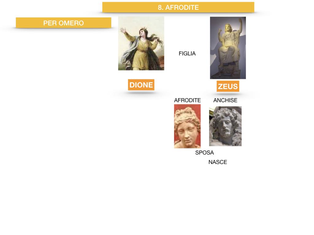5. EPICA_I PROTAGONISTI_SIMULAZIONE.095