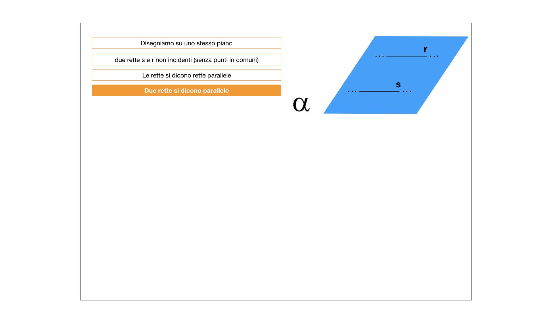 6. RETTE PARALLELE_CARTACEO_SIMULAZIONE_estesa.005
