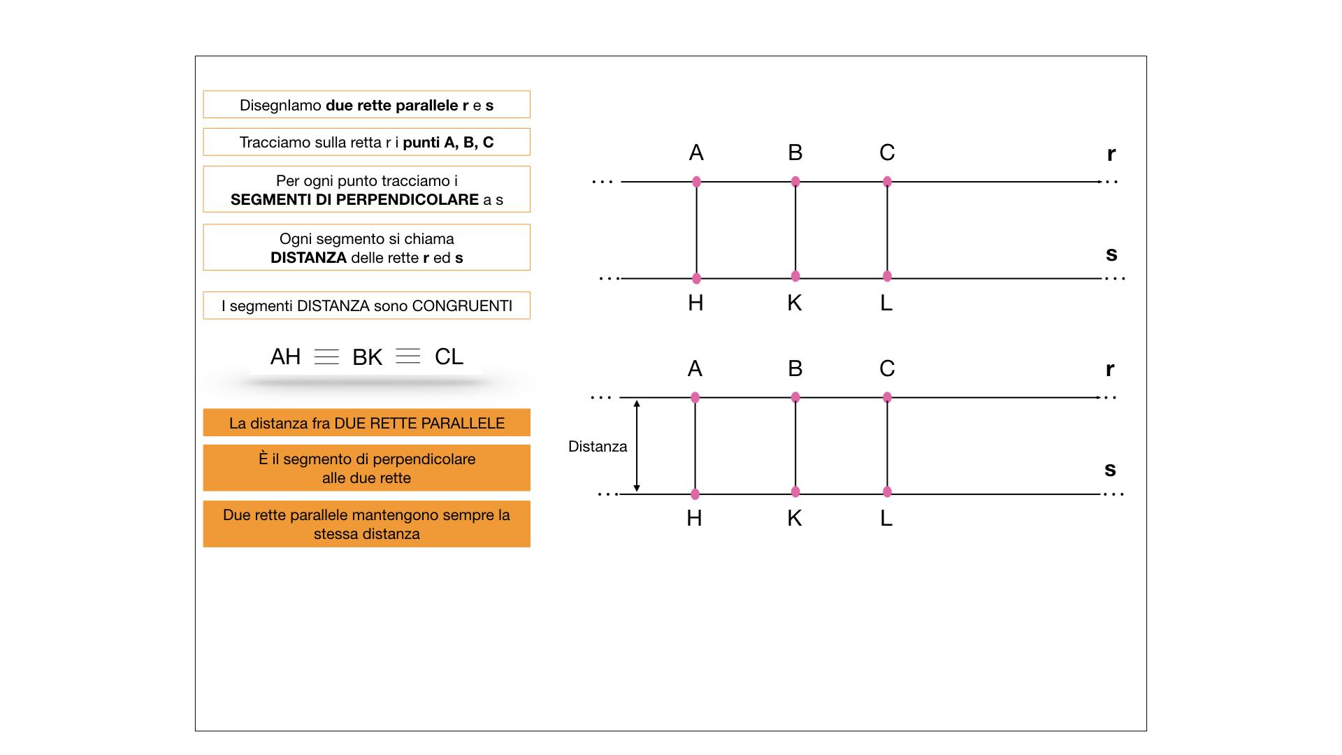 6. RETTE PARALLELE_CARTACEO_SIMULAZIONE_estesa.031