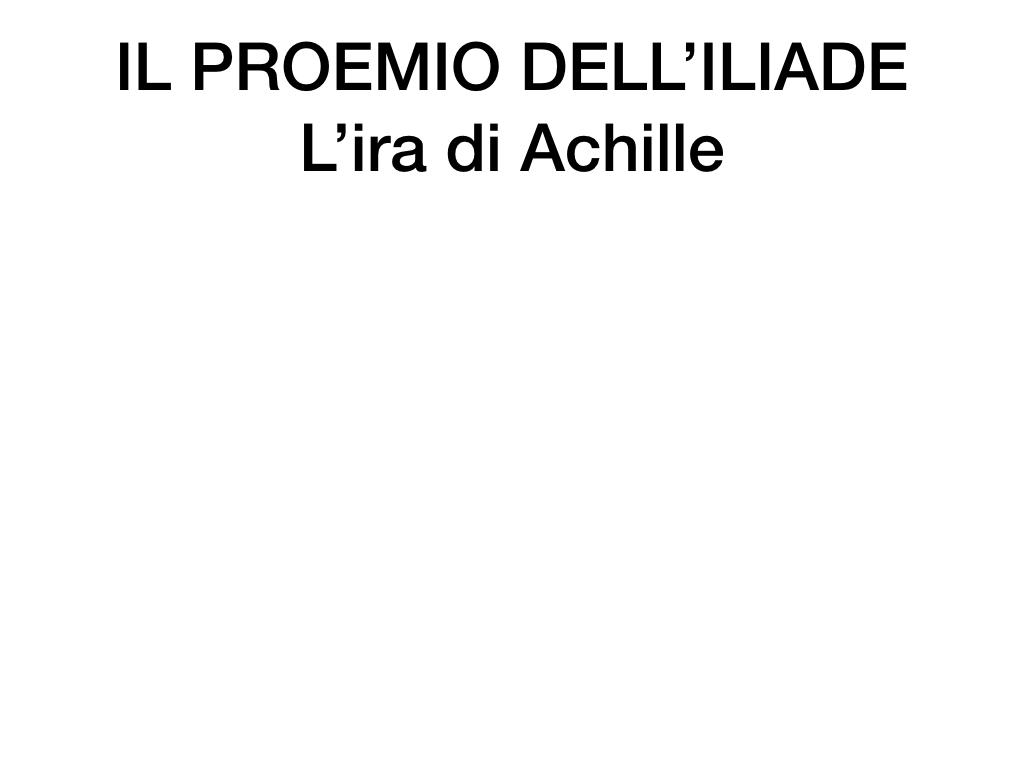 6.I LUOGHI_PROEMIO_SCONTRO ACHILLE E AGAMENNONE_ETTORE E ANDROMACA_SIMULAZIONE.015
