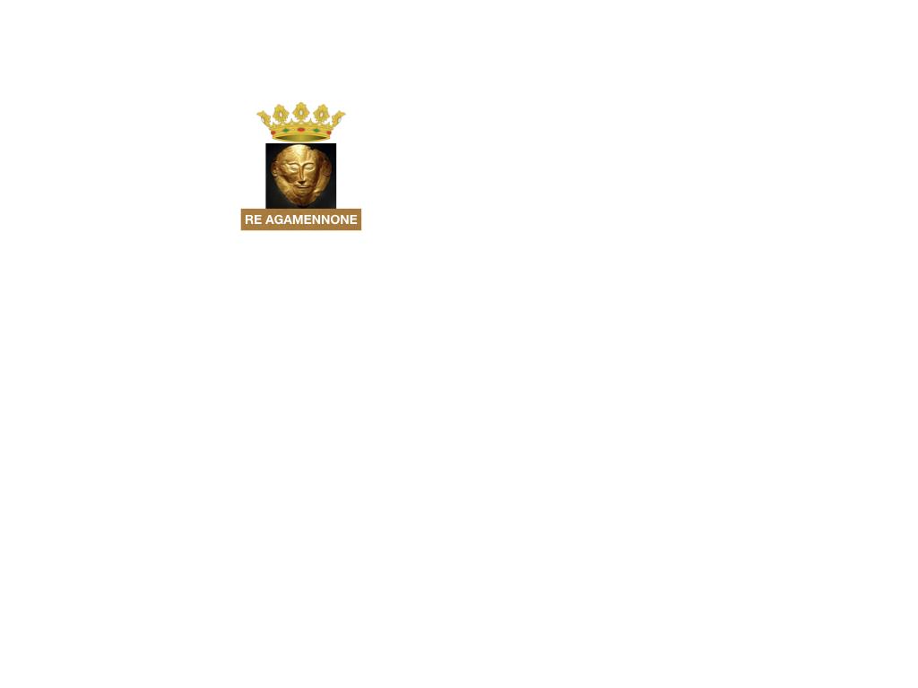 6.I LUOGHI_PROEMIO_SCONTRO ACHILLE E AGAMENNONE_ETTORE E ANDROMACA_SIMULAZIONE.065