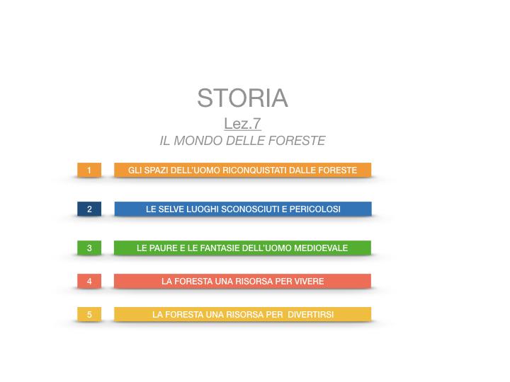 6.STORIA_IL MONDO DELLE FORESTE_SIMULAZIONE.001
