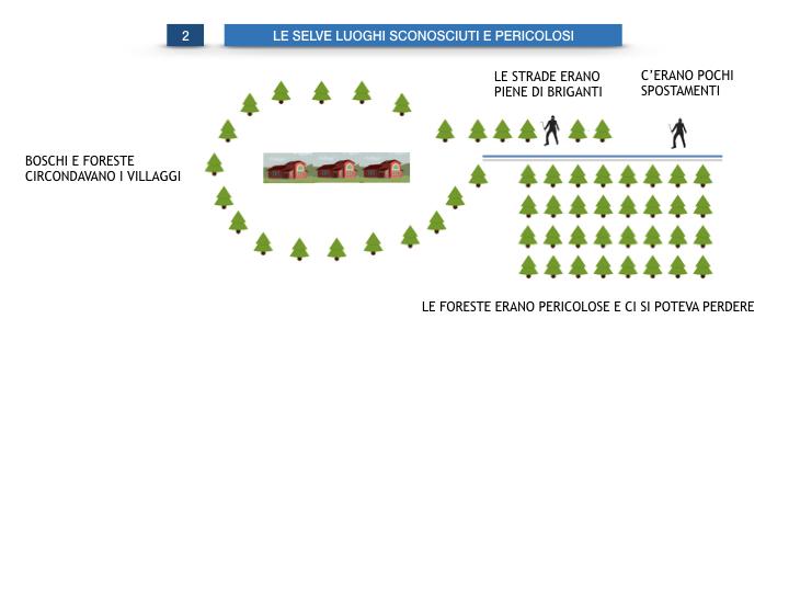 6.STORIA_IL MONDO DELLE FORESTE_SIMULAZIONE.018