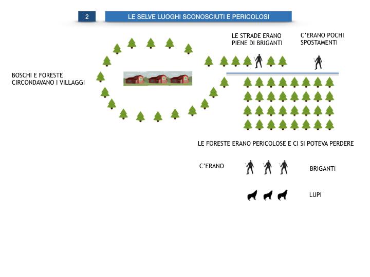 6.STORIA_IL MONDO DELLE FORESTE_SIMULAZIONE.020