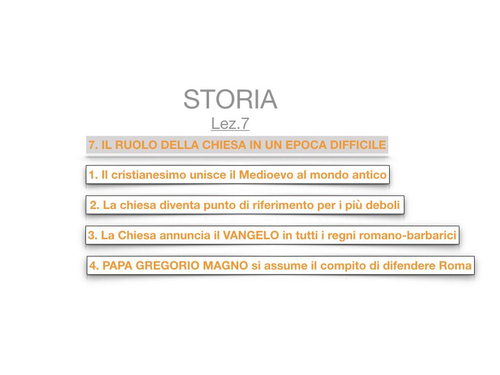 7.IL RUOLO DELLA CHIESA IN UN'EPOCA DIFFICILE_SIMULAZIONE.001