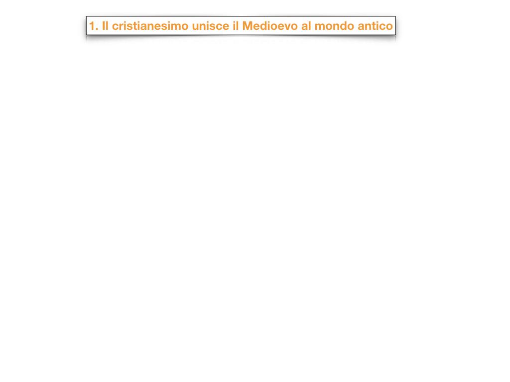 7.IL RUOLO DELLA CHIESA IN UN'EPOCA DIFFICILE_SIMULAZIONE.002