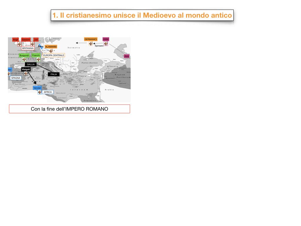 7.IL RUOLO DELLA CHIESA IN UN'EPOCA DIFFICILE_SIMULAZIONE.003