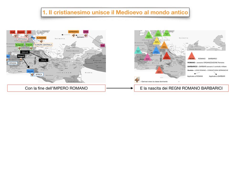 7.IL RUOLO DELLA CHIESA IN UN'EPOCA DIFFICILE_SIMULAZIONE.004