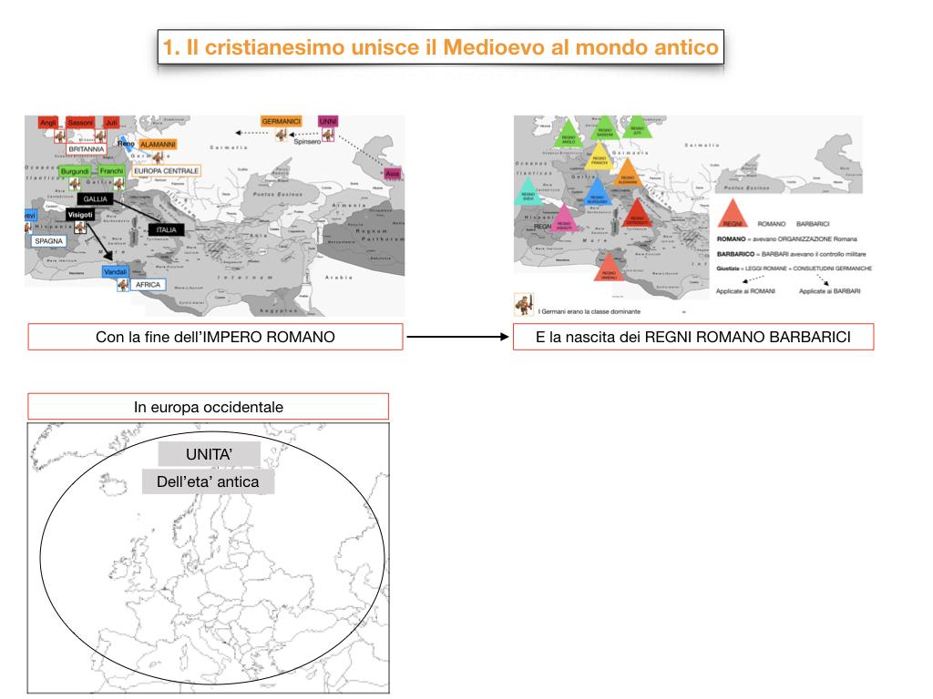 7.IL RUOLO DELLA CHIESA IN UN'EPOCA DIFFICILE_SIMULAZIONE.005