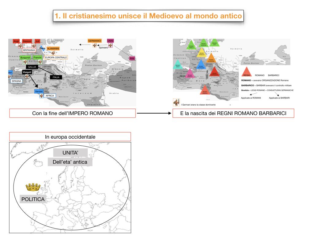 7.IL RUOLO DELLA CHIESA IN UN'EPOCA DIFFICILE_SIMULAZIONE.006