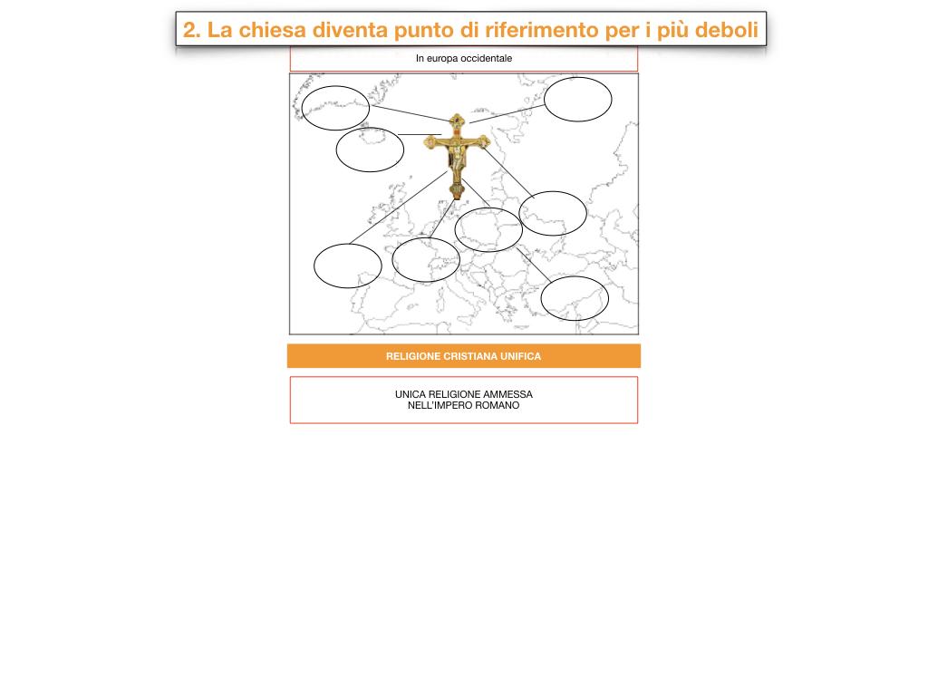 7.IL RUOLO DELLA CHIESA IN UN'EPOCA DIFFICILE_SIMULAZIONE.011