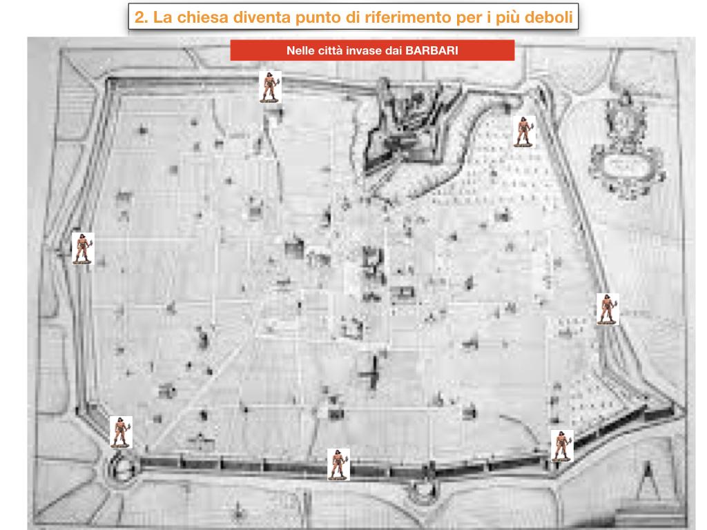 7.IL RUOLO DELLA CHIESA IN UN'EPOCA DIFFICILE_SIMULAZIONE.013