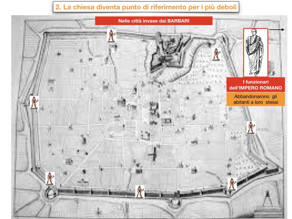 7.IL RUOLO DELLA CHIESA IN UN'EPOCA DIFFICILE_SIMULAZIONE.014
