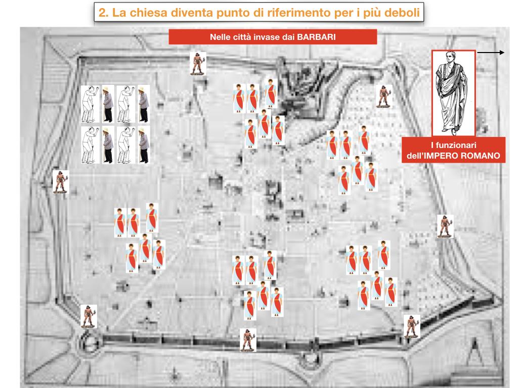 7.IL RUOLO DELLA CHIESA IN UN'EPOCA DIFFICILE_SIMULAZIONE.015