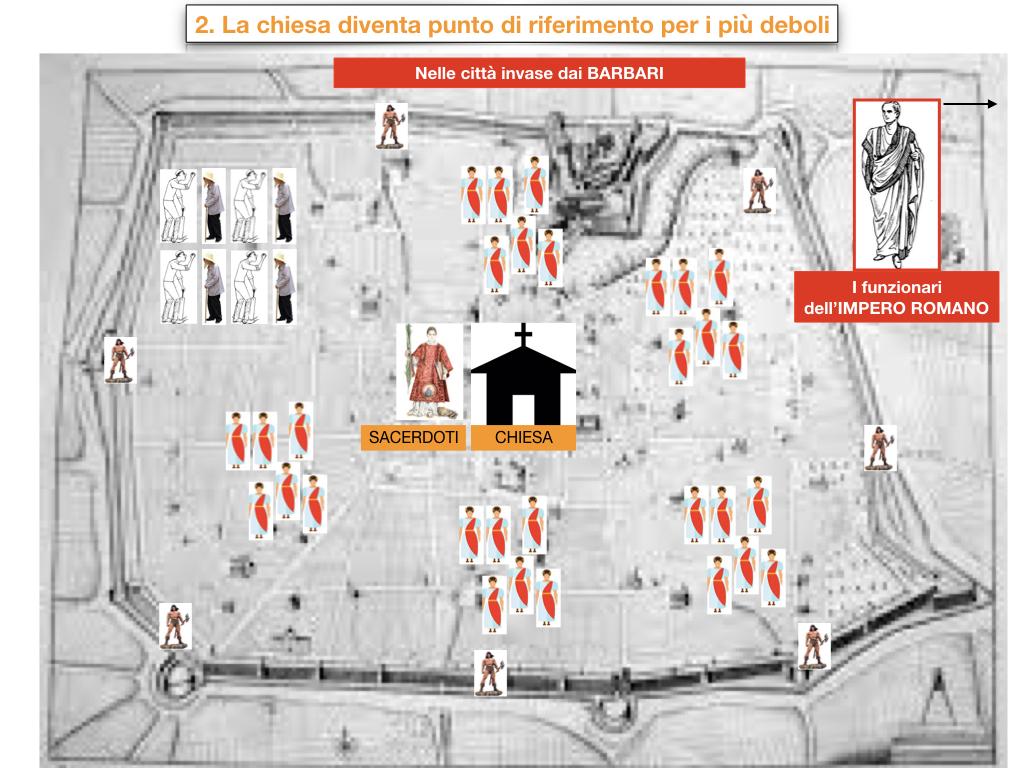 7.IL RUOLO DELLA CHIESA IN UN'EPOCA DIFFICILE_SIMULAZIONE.017