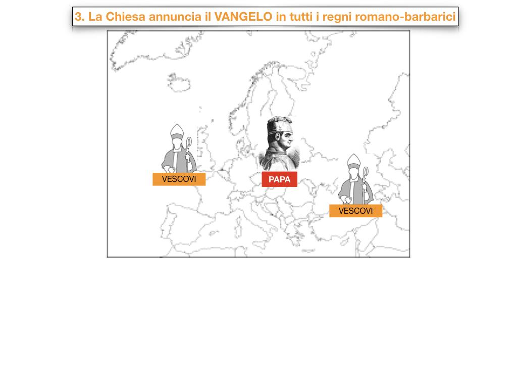 7.IL RUOLO DELLA CHIESA IN UN'EPOCA DIFFICILE_SIMULAZIONE.035