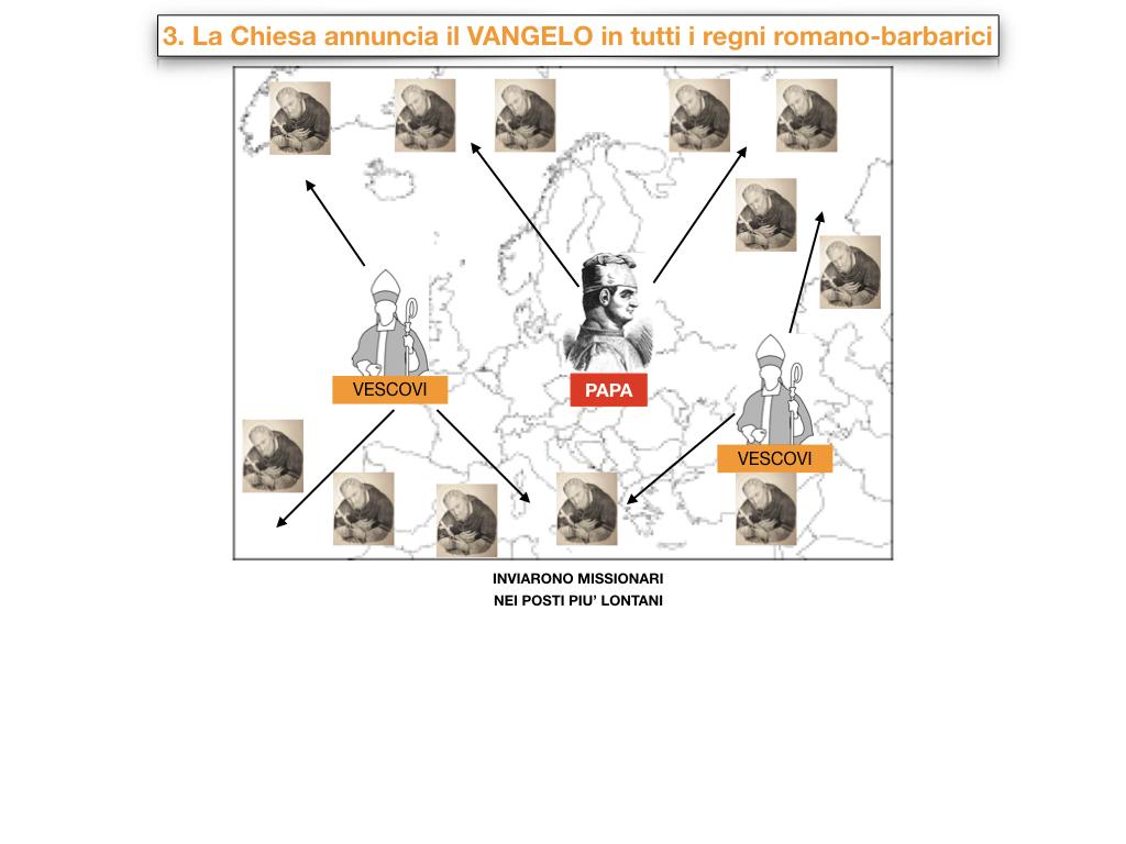 7.IL RUOLO DELLA CHIESA IN UN'EPOCA DIFFICILE_SIMULAZIONE.036