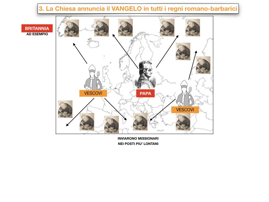7.IL RUOLO DELLA CHIESA IN UN'EPOCA DIFFICILE_SIMULAZIONE.037