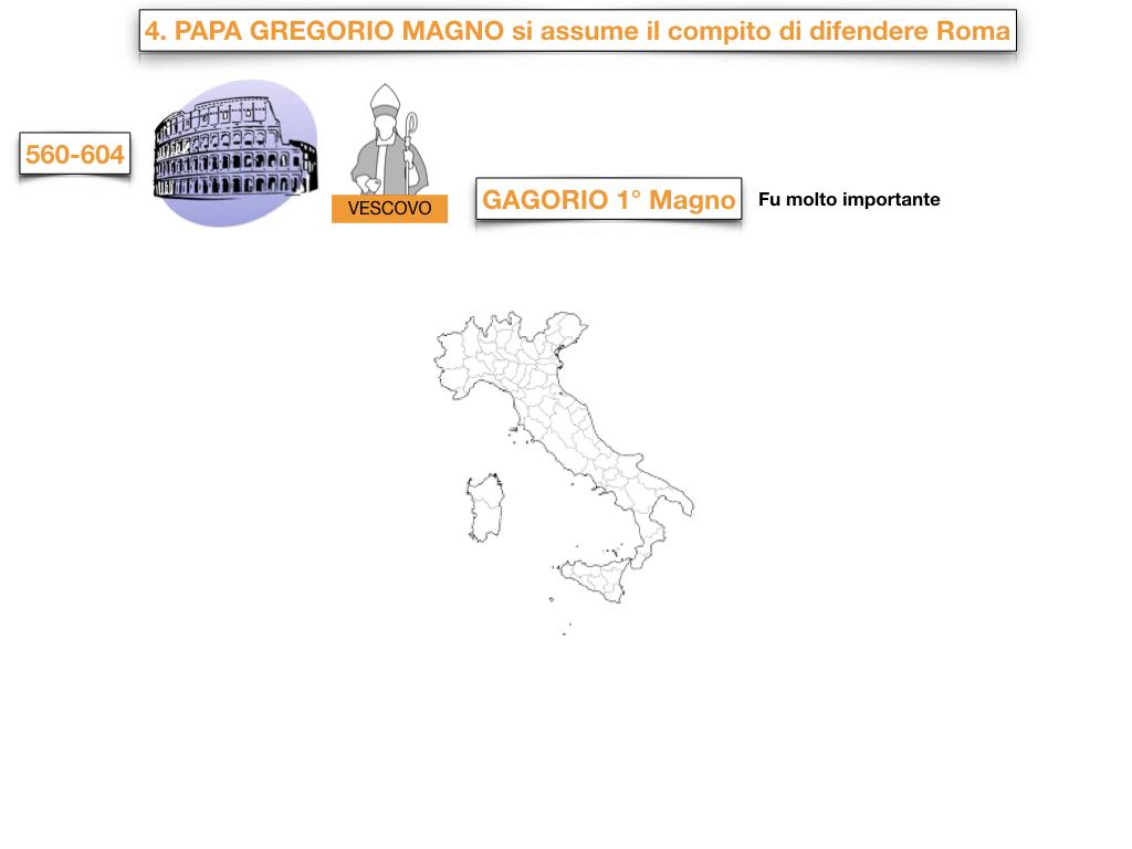 7.IL RUOLO DELLA CHIESA IN UN'EPOCA DIFFICILE_SIMULAZIONE.041