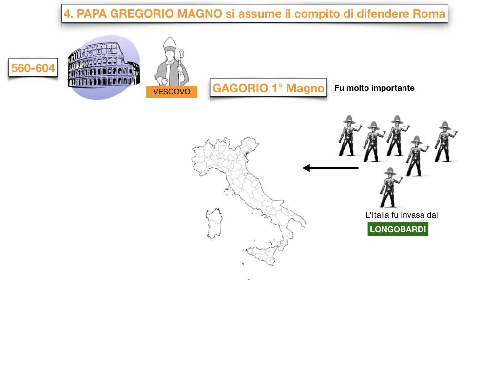 7.IL RUOLO DELLA CHIESA IN UN'EPOCA DIFFICILE_SIMULAZIONE.042