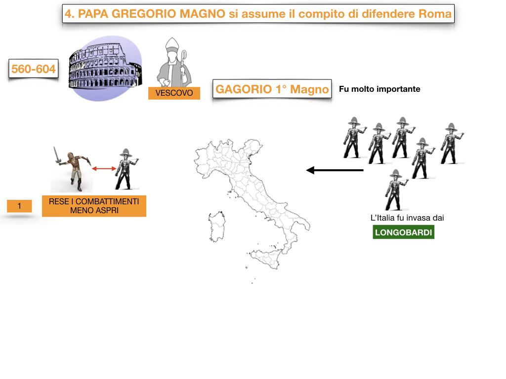 7.IL RUOLO DELLA CHIESA IN UN'EPOCA DIFFICILE_SIMULAZIONE.043