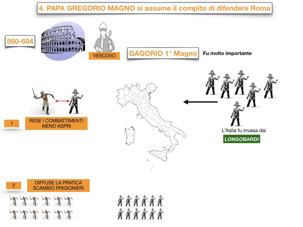 7.IL RUOLO DELLA CHIESA IN UN'EPOCA DIFFICILE_SIMULAZIONE.044