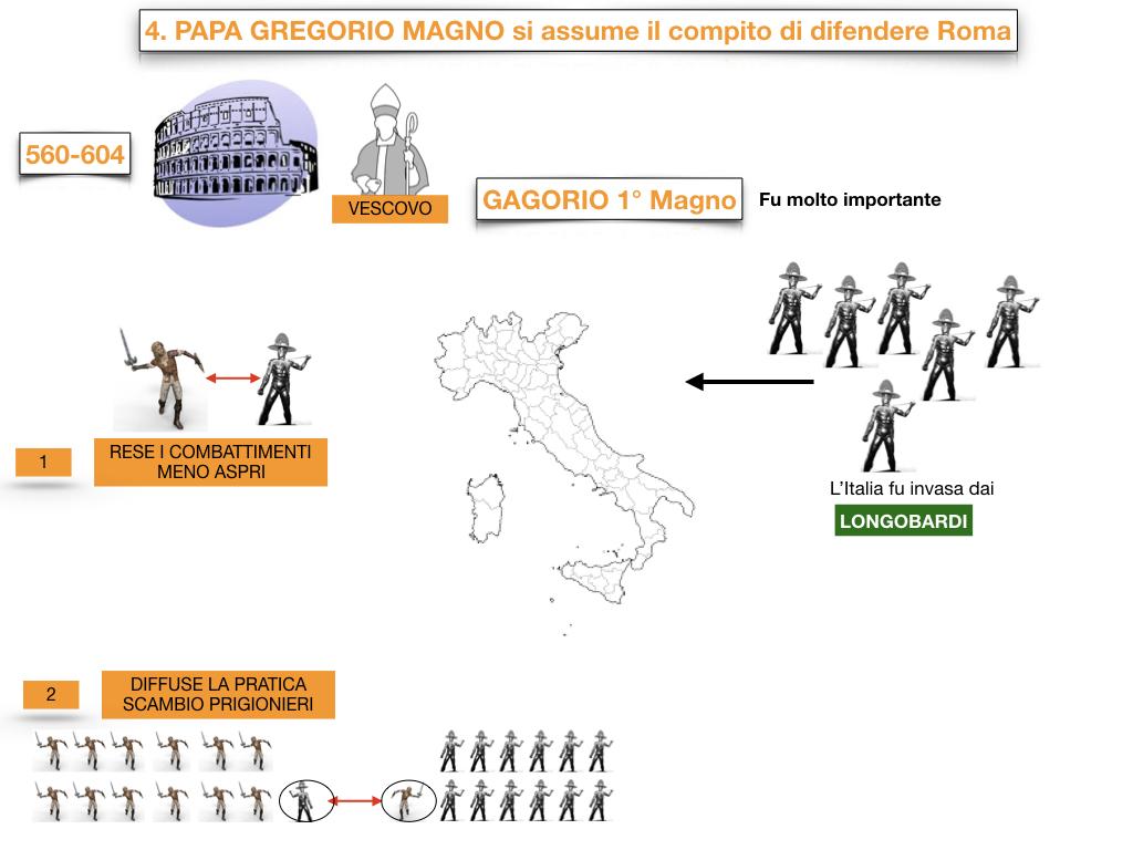 7.IL RUOLO DELLA CHIESA IN UN'EPOCA DIFFICILE_SIMULAZIONE.045